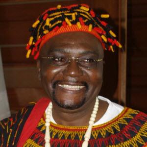 CAMEROUN :: Cour supr�me : L�affaire Mebara reprend � z�ro :: CAMEROON