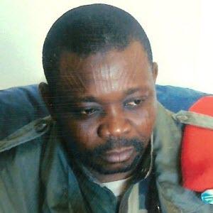 Cameroun - lib�ration des otages : Lib�ration ou op�ration militaire ? :: CAMEROON
