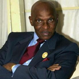 SÉNÉGAL :: Wade demande l'aide d'Obama et de Hollande pour libérer Karim :: SENEGAL