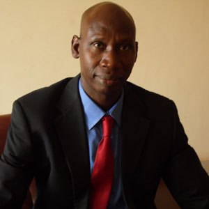 Cameroun : Pourquoi voulait-on �vincer Abdouraman Hamadou ?