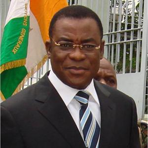 C�TE D'IVOIRE :: Côte-d'Ivoire: Front Populaire Ivoirien, s'unir ou disparaître (Veritas) :: COTE D'IVOIRE