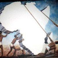 Absence de contre-pouvoirs en Afrique : un dictateur peut en cacher un autre? :: AFRICA