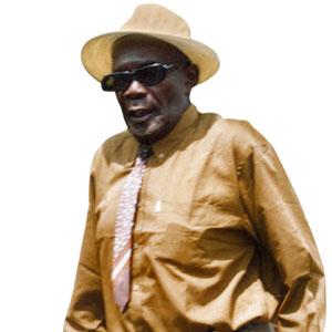 Cameroun,Cameroon - Supplices : Le calvaire des personnes �g�es au Cameroun