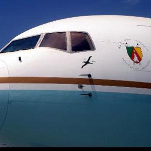 Cameroun - Affaire Albatros : Qui a d�tourn� la somme de 5 millions de dollars ?