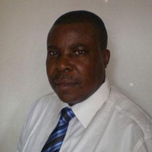 AFFAIRE �TAT DU CAMEROUN C/ AMBASSA ZANG POUR D�TOURNEMENT PR�SUM� DE DENIERS PUBLICS : UN PROC�S KAFKA�EN