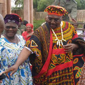 Cameroun, Opération Epervier: les conseils de Jean-Marie Atangana Mebara aux personnes visées :: CAMEROON