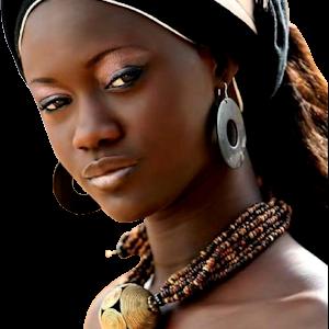 : quels sont les canons de beauté de la femme africaine ? :: africa