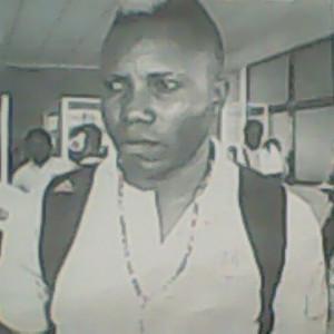 Cameroun - R�v�lation : Le maitre spirituel de Marc-Vivien Fo� m�avait donn� un Totem :: CAMEROON