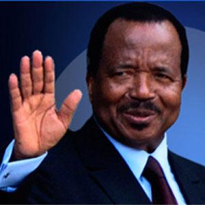 Cameroun - S�rail : Paul Biya en cong�s � Gen�ve