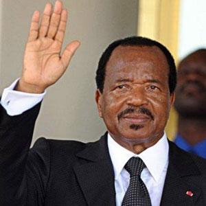 CAMEROUN :: Op�ration �pervier : Paul Biya d�p�che une mission commando pour recouvrer des milliards vol�s :: CAMEROON