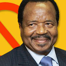 Cameroun - 30 Snateurs : Le politiquement incorrect des nominations de Biya