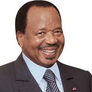 Cameroun - Prsidence du Snat : Paul Biya maintient le mystre