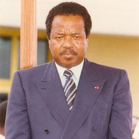 Cameroun,Paul Biya : Un Malade au sommeil de l�Etat