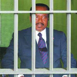 la-prison-alectorale-camerounaise-cameroon