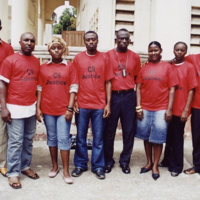 Triste mois de f�vrier au Cameroun: A quand la justice pour les victimes du Commandement op�rationnel ? :: CAMEROON