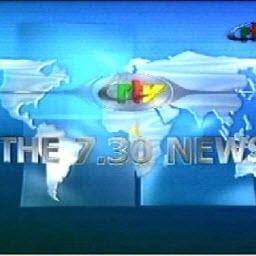 Cameroun : Un Ministre en fonction d�fie le m�tronome national :: CAMEROON