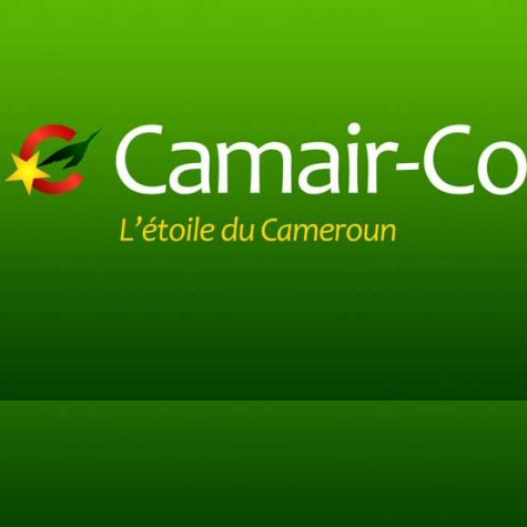 Cameroun Camair-Co : Les r�servations d�collent