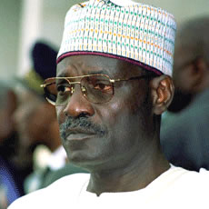 Cameroun - Lettre ouverte : Hamadou Oumaté dénonce Cavaye::Cameroon