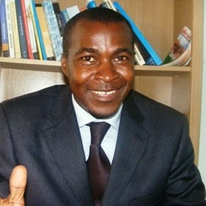 Cameroun : Sectes, loges, argent, pouvoir.. Charles Ateba Eyene met le r�gime camerounais � nu