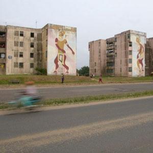 SOCI�T� IMMOBILI�RE DU CAMEROUN : D�tournements massifs, mort suspecte, plus de 100 millions pour les honoraires des avocats :: CAMEROON