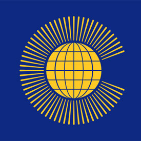Commonwealth:Camer.be