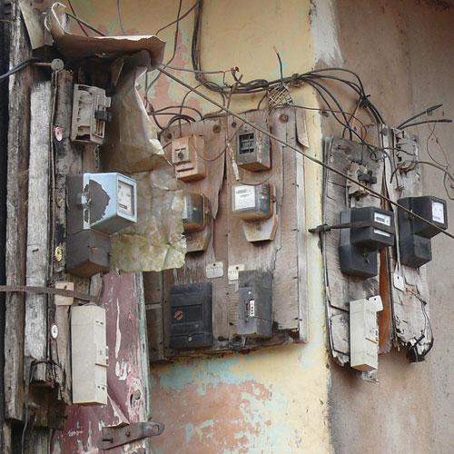 Cameroun prix d lectricit pas d augmentation pour l instant cameroon - Augmentation prix electricite ...