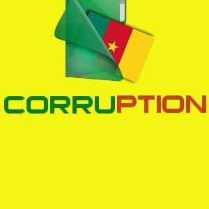 Cameroun - La corruption et la politique au pays de Paul Biya : Des exemples