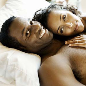 Cameroun : Scandale d'un film pornographique à  Meiganga