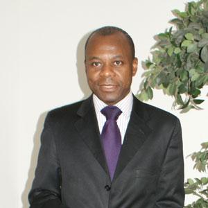 Crepin Nkot:Camer.be