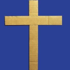 Cameroun : Un groupe de pasteurs dénonce l'arnaque des fidèles
