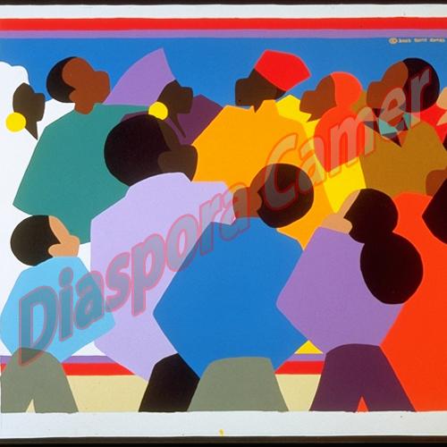 Allemagne-Cameroun,Diaspora:Catalogue de bonnes pratiques de la diaspora camerounaise