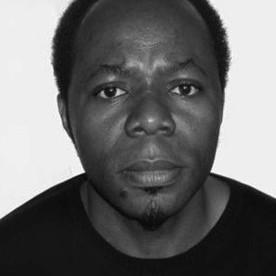 Cameroun,Cameroon -Comit� de soutien � Lydienne Yen Eyoum : mise au point du CL2P