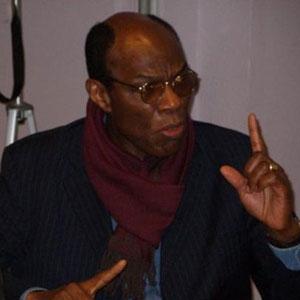 France-Cameroun : R�action de Jean-Pierre Djemba au sujet de l�organisation de la conf�rence du 31 mai prochain � Paris par le FPC