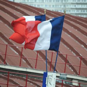 France, Résultats élection présidentielle 2017 : à quelle heure seront-ils connus ?