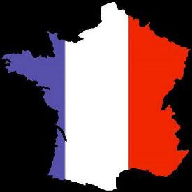 CAMEROUN :: La France va donner pr�s d�un milliard de F en soutien aux r�fugi�s :: CAMEROON