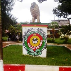 Cameroun - Comice agropastoral d'Ebolowa : Une fête agricole dans une ville sans infrastructures
