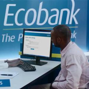 ecobank-cameroun-envisage-de-reduire-son-personnel-et-agences-cameroon