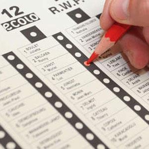 Elections_Belgique290412300