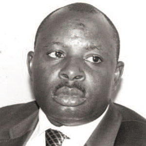 Cameroun - Affaire du Tpg : Vers une justice � double vitesse
