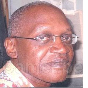 Cameroun - Affaire Enoh Meyomesse : Un colonel bloque l�ouverture des d�bats�