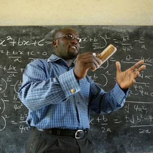 Cameroun:La contractualisation de 3500 ma�tres s�enlise :: CAMEROON