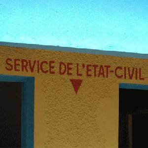 gestion de l 233 tat civil au cameroun la charrue avant les bœufs cameroon news actualit 233 du