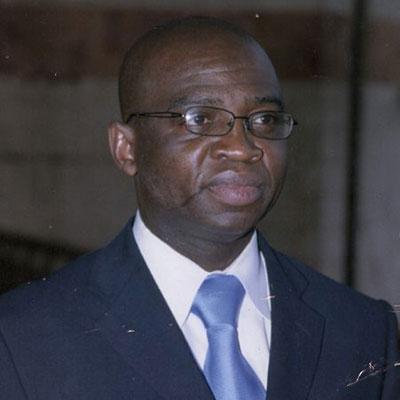 Le FMI facilite une arnaque au Cameroun et se venge contre un lanceur d'alerte :: CAMEROON