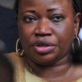GUIN�E :: FATOU BENSOUDA EN GUINEE : Pourquoi maintenant ? :: GUINEA