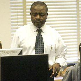 USA - Cameroun : Un Camerounais parmi les 100 meilleurs enseignants aux Etats-Unis