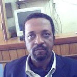 Cameroun, Georges Gilbert Baongla: �Je suis le fils a�n� de Paul Biya - Et Jeanne Ir�ne Biya fut ma m�re adoptive� :: CAMEROON