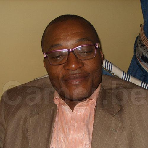 Cameroun, Thé citoyen: Déclaration de la candidature de Dr Hilaire Kamga aux présidentielles 2018 :: CAMEROON