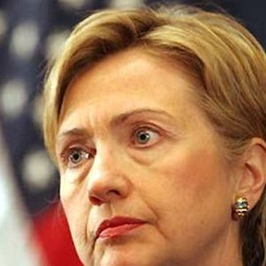 Libye:Hillary Clinton mise en cause dans l