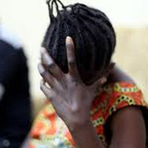 Le 8 mars: l?Afrique et le mythe de la femme au foyer :: AFRICA