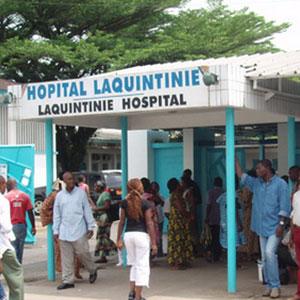 Cameroun : Un Camerounais meurt chez un expatri� � Douala.